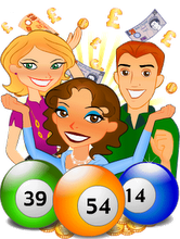 Bingo Workers Needed! @ Castledowns Bingo Hall | Edmonton | Alberta | Canada