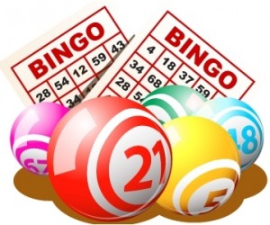 Bingo - Workers Needed! @ Castledowns Bingo Hall | Edmonton | Alberta | Canada