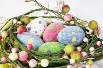 easter_decor_nest350x232