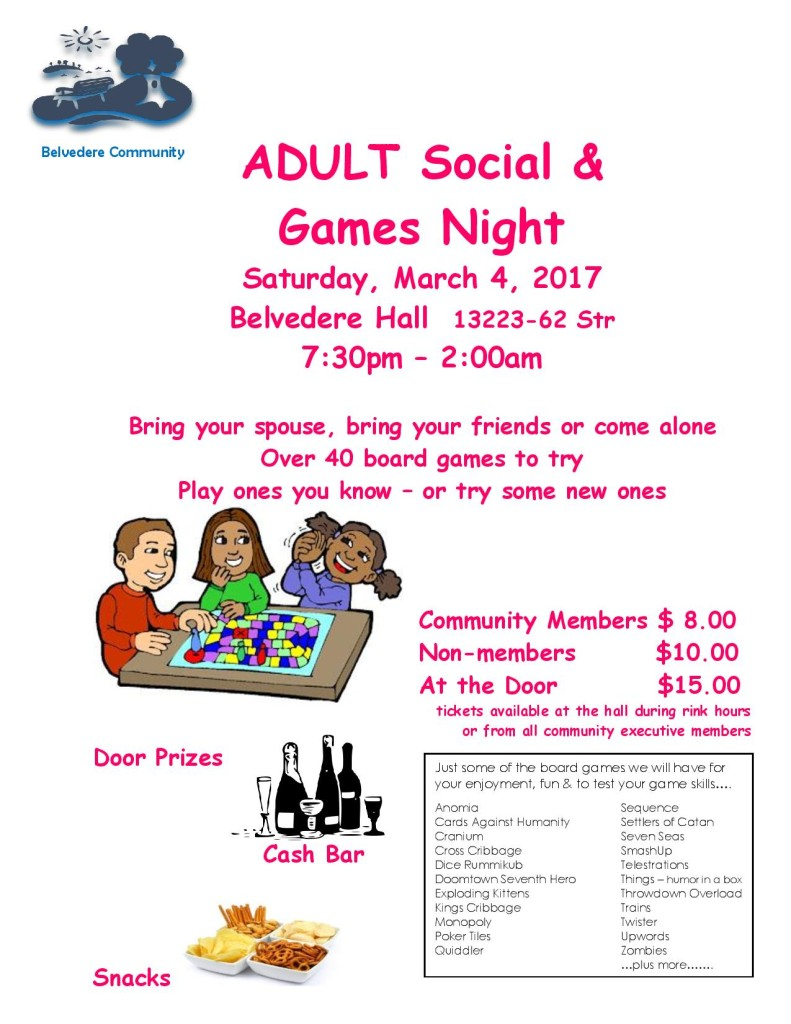 GAMES night poster-jpeg