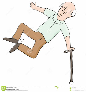 excited-senior-citizen-image-older-man-clicking-his-heels
