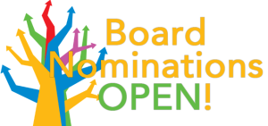 AGM Board-Nominations