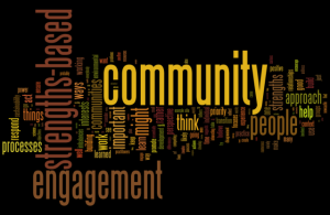 strengths-based-community-engagement words