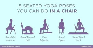 chair-yoga-for-seniors-chair-yoga-5-yoga-poses-you-can-do-in-a-chair-chair-yoga-for-seniors-chair-yoga