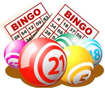 Bingo – Workers Needed!