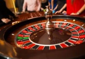 Casino: VOLUNTEERS NEEDED @ Century Casino | Edmonton | Alberta | Canada